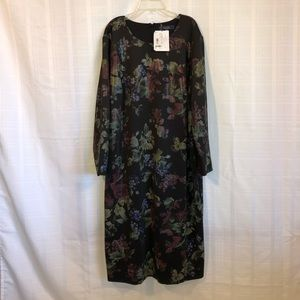 Rachel Roy Plus Size Dress